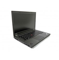 Notebook Lenovo ThinkPad L440 Intel Core i5 4 GB 500 HD Win 10