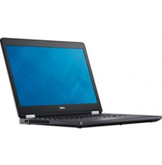 Notebook Dell Latitude 5270 Intel Core i5