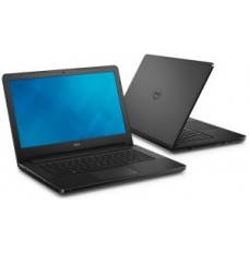 Notebook Dell Latitude  5470 Intel Core i5