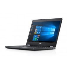 Notebook Dell Latitude 5470 Intel Core i7