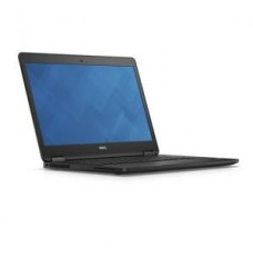 Notebook Dell Latitude 7470 Intel Core i7