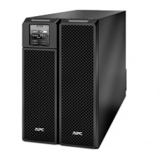 No Break APC Smart-UPS 10Kva Mono230V - SRT10KXLI