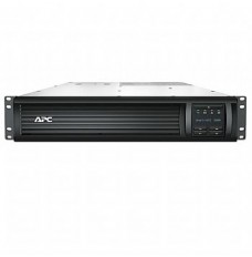 No Break APC Smart-UPS 3000va LCD Mono2200 - SMT3000I2U-BR