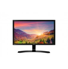 Monitor LG 21,5'' LED IPS 22MP58VQ FHD HDMI DSub (RGB) DVI