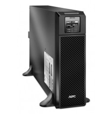 No Break Rack APC Smart-UPS