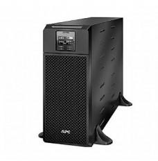 No Break Rack APC Smart-UPS RT 6Kva BIFASICO/208