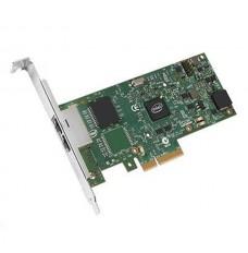 Placa de Rede Lenovo DCG I350-T2 1Gb 2-Port - 4XC0F28730