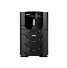 No break SMS Power Sinus uPS 3200VA mono-220 NG 27873