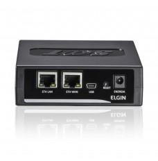 SAT Fiscal Elgin Linker II - 46SATL2CKD00