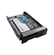 Solid State Drive HPE ISS SATA