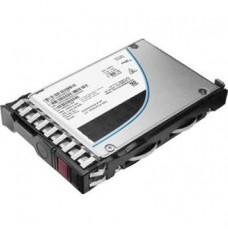SSD HPE ISS 480 GB 6G SATA MU SFF - 832414-B21