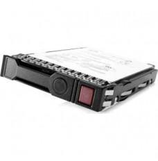 SSD HPE ISS 480GB 6G SATA MU SFF - 872344-B21
