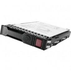 SSD HPE ISS 800 GB 6G SATA MU SFF - 831725-B21