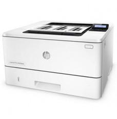 Impressora HP Laserjet Pro M402DNE - C5J91A#696