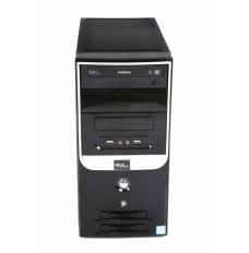 PHANTON 1 - POS532-2214 - Core I5 3.5 Ghz / 2 seriais / 4GB / 500GB / DVD