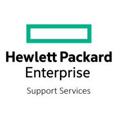 Care Pack HPE iss 5 anos NBD DL360 Gen9 - U7AP9E