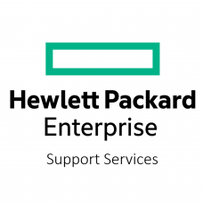 Care Pack HPE SD On Site 24x7 / 5 anos p/ MSA - U2MR9E