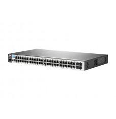 Switch HPE Aruba 2530-48G J9775A 48p Giga + 4p SFP