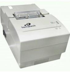 Impressora Não Fiscal Bematech MP-20
