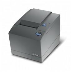 Impressora não fiscal IBM 4610-1NR