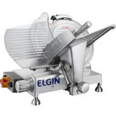 CORTADOR DE FRIOS ELGIN C300