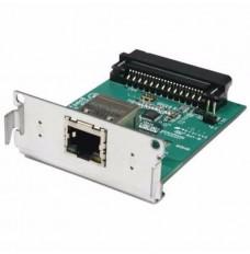 Placa Ethernet Elgin Interface p/ Impressora Não Fiscal i9