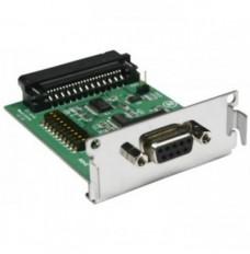 Placa Serial Elgin Interface p/ Impressora Não Fiscal i9