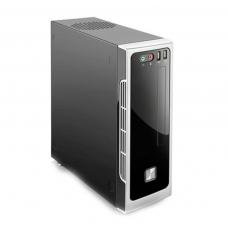 HP E3 SLIM 2 SERIAIS G470 SEM TECLADO/MOUSE