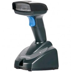 Elgin Leitor Quickscan Mobile QM2130