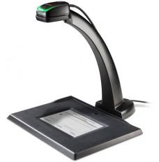 Leitor Fixo Honeywell 4850dr Imager 2D QR Code - Leitor de Documentos e de Código de Barras