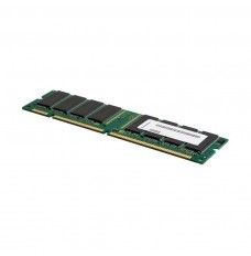 ThinkServer 8GB 2RX8 PC4-2133-U DDR4-2133 UDIMM