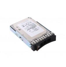 Disco Rígido Lenovo DCG SATA 1TB 7.2k LFF TS150 - 4XB0G88755