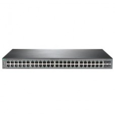 HPE 1920S 48G 4SFP SWITCH HPE 1920S 48G 4SFP SWITCH