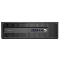 Desktop HPCM 800 G2 SFF i76700 16GB 256GB W10P  Z9X85LA#AC4