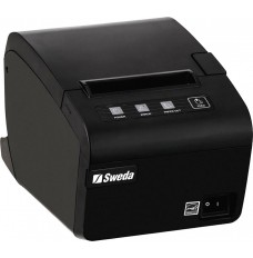 Impressora não Fiscal Sweda SI-300S - SERIAL E USB