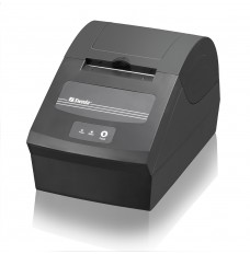 Impressora não Fiscal Sweda SI-150 - SERIAL E USB