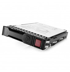 Disco Rígido HPE ISS 1.2TB 12G SAS 10k SFF - 872479-B21