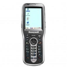 Coletor de Dados Honeywell Dolphin 6100 - 6100LP11111E0H