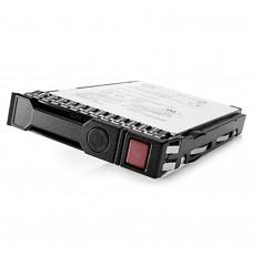 Disco Rígido HPE ISS 1.8TB 12G SAS 10k SFF - 872481-B21