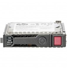 Disco Rígido HPE iss SAS 1.2TB 12G 10k SFF - 781518-B21