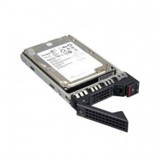 Disco Rígido Lenovo DCG SAS 300GB 10k SFF G4 - 67Y2619