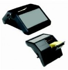 NPDV-1020 GTM101N12055X5 - FULL PDV INTEGRADO 10.1'' Touch Screen c/ impressora QR Code/ RJ11 para abertura de gaveta
