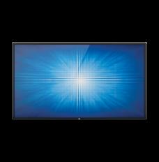 """Touchscreen de Sinalização Digital 70"""" 7001LT"""