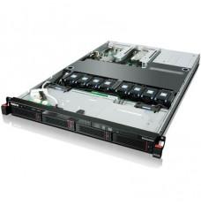 Servidor Lenovo ThinkServer RD540