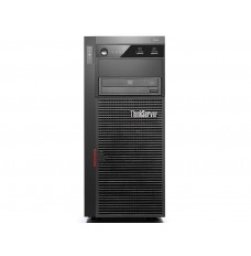 Servidor Lenovo Torre ThinkServer TD340