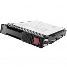 Disco Rígido HPE iss SAS 900GB 12G 10k SFF - 785069-B21