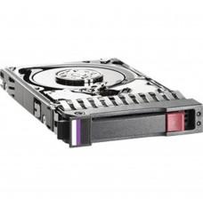 Disco Rígido HPE ISS SATA 10TB 6G 7.2k LFF - 857648-B21