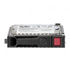 Disco Rígido HPE iss SATA 1TB 6G 7.2k LFF - 861691-B21