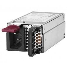 Fonte de alimentação HPE iss 800W/900W Hot-Plug - 744689-B21