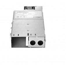 Backplane HPE iss para alimentação redundante - 745813-B21